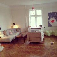 mieszkanie do kupna