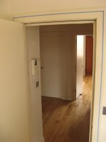 nowe mieszkanie do zamieszkania