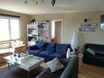 Nowe, wyposażone mieszkania