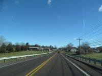 renomowany producent odblasków na drogach