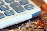 obliczymy Twoje podatki