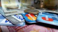 informacje na temat pożyczek szczecin