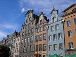 Gdańsk - mieszkania