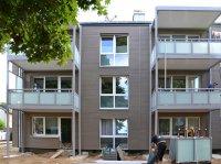 nowe mieszkania