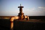 rury wodociągowe