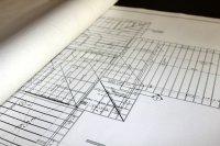architekt wnętrz