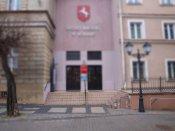 budynek - obrazek
